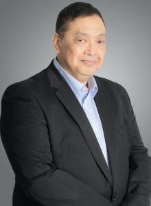 Antonio E. Nery