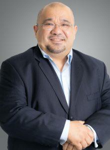 Danilo Michael M. Yamsuan