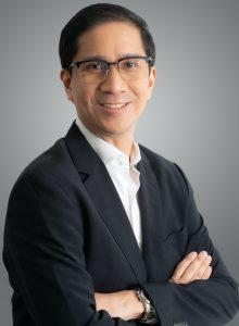 Michael Rex L. Dela Cruz