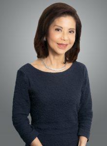Rosario Lourdes V. Puno